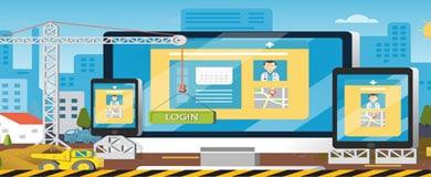 criar-um-site-home.jpg