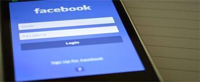 novos_clientes_facebook_home.jpg