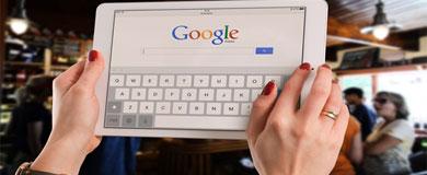 como-colocar-um-site-nas-buscas-do-google-mini.jpg