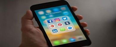 conseguir-mais-seguidores-em-redes-sociais-mini