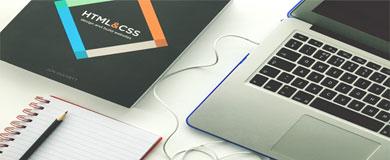 melhores-plataformas-para-lojas-virtuais-mini.jpg