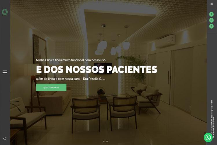 https://webtrends.net.br/wp-content/uploads/2019/01/portfolio-aurea.jpg