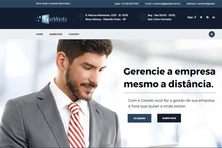 https://webtrends.net.br/wp-content/uploads/2019/01/portfolio-geweb.jpg