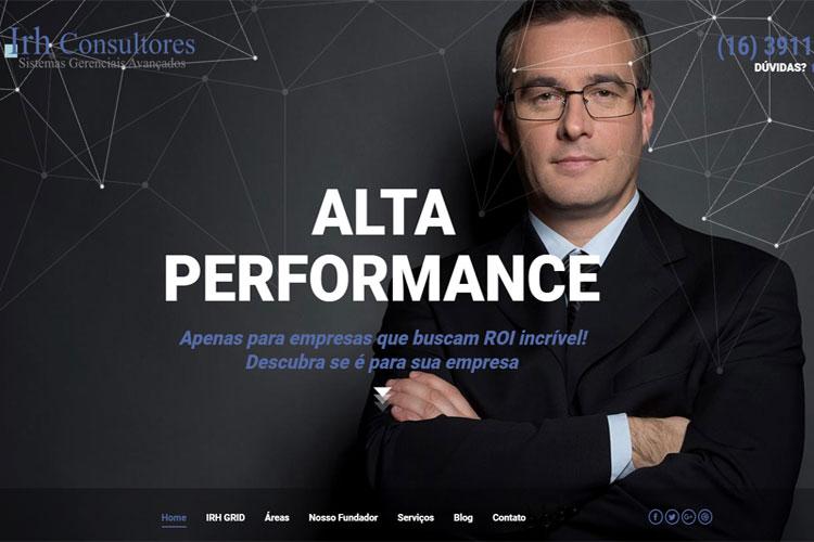https://webtrends.net.br/wp-content/uploads/2019/01/portfolio-irh.jpg