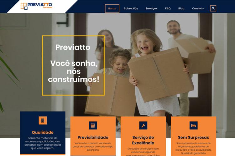 https://webtrends.net.br/wp-content/uploads/2019/01/portfolio-previatto.jpg