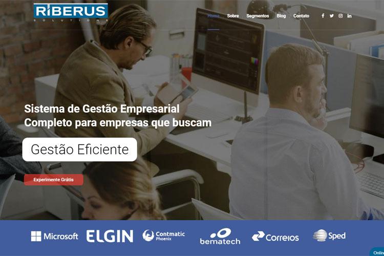 https://webtrends.net.br/wp-content/uploads/2019/01/portfolio-riberus.jpg