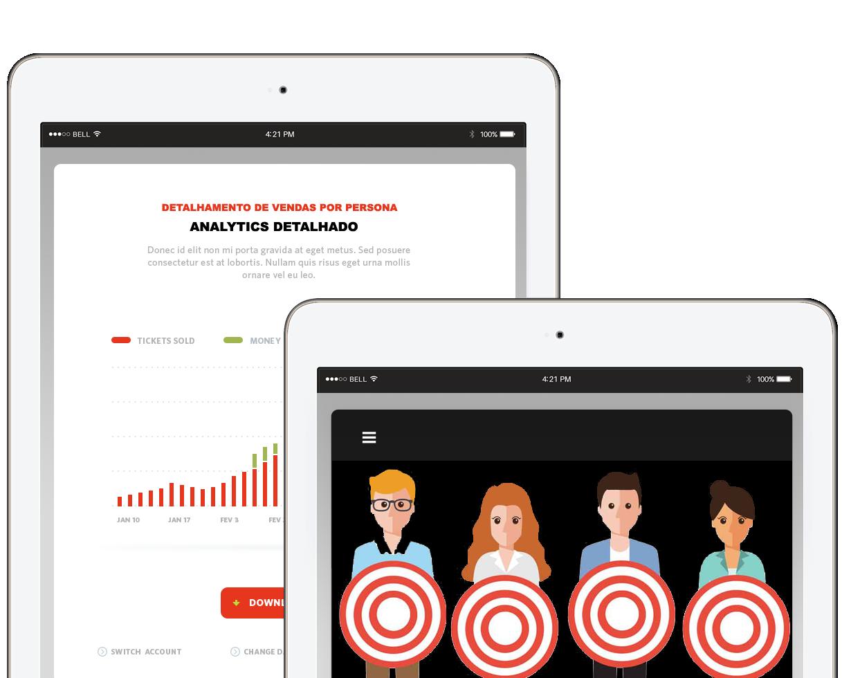 https://webtrends.net.br/wp-content/uploads/2019/01/tablet-relatorio-analytics-e-persona.png