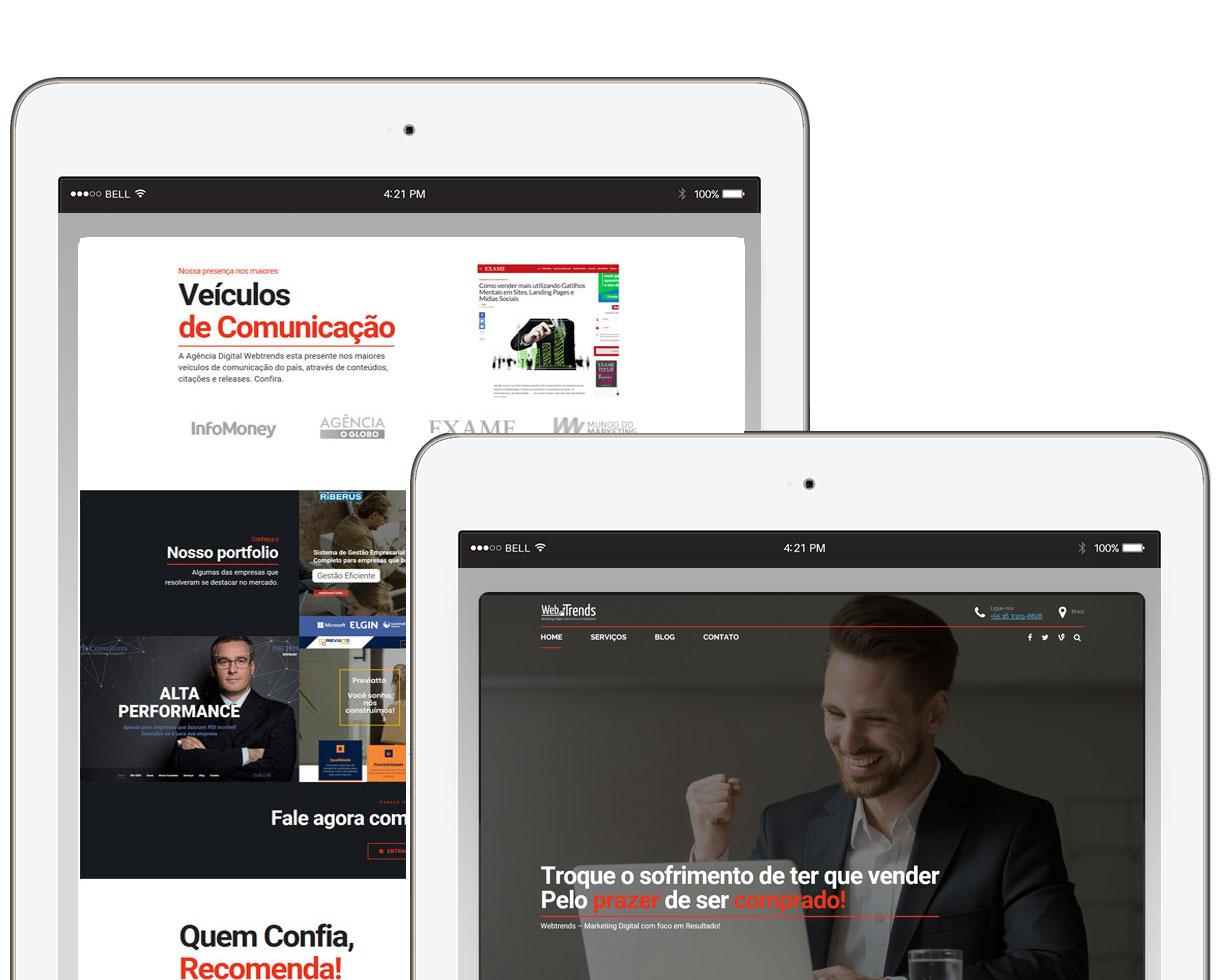 https://webtrends.net.br/wp-content/uploads/2019/01/tablet-webtrends.jpg