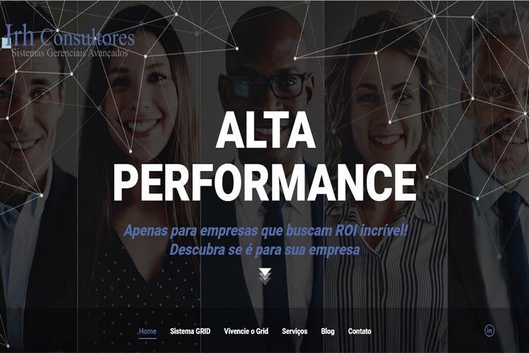 https://webtrends.net.br/wp-content/uploads/2019/08/irh2.jpg