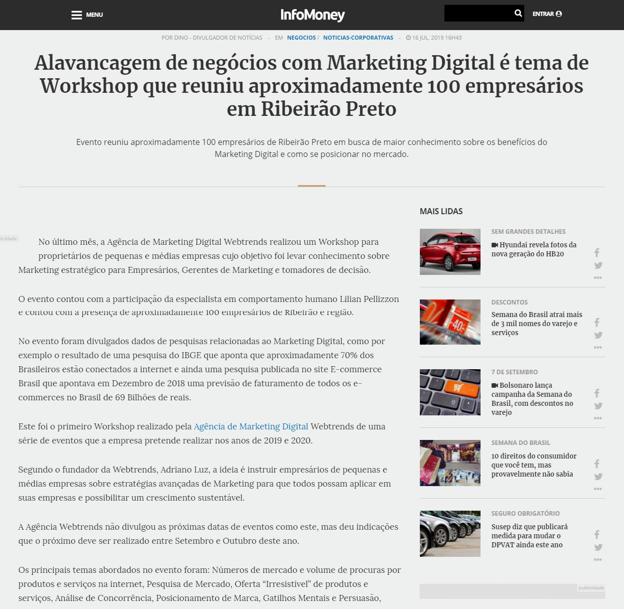 https://webtrends.net.br/wp-content/uploads/2019/09/info.jpg