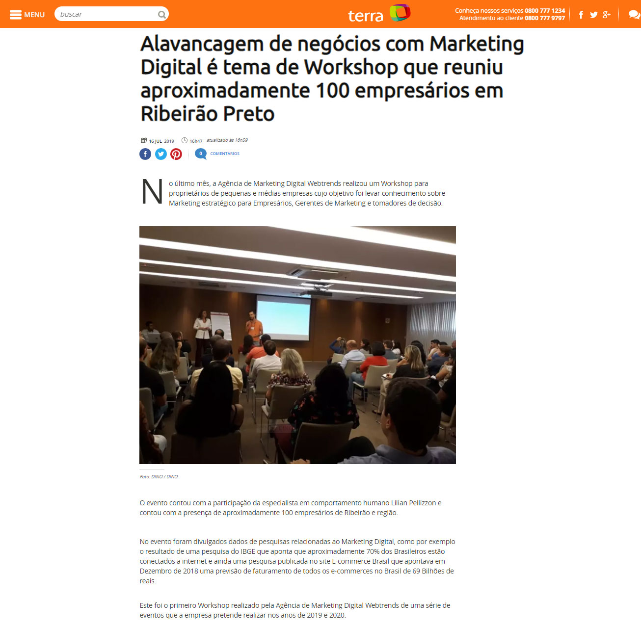 https://webtrends.net.br/wp-content/uploads/2019/09/terra2.jpg