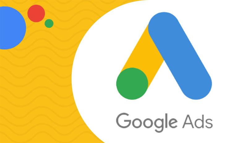 como gerar leads no google-ads