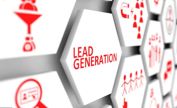 como-gerar-leads-qualificados.png