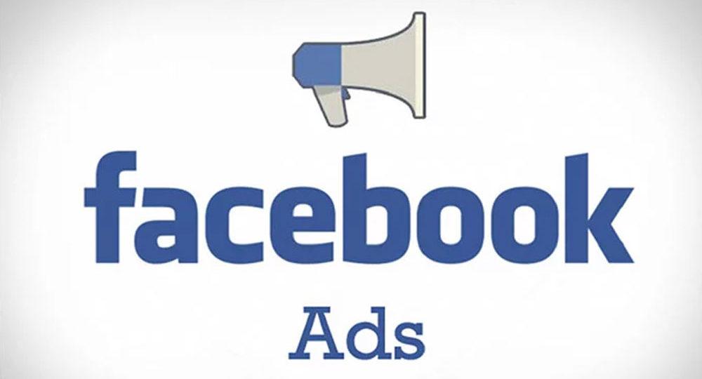 https://webtrends.net.br/wp-content/uploads/2020/02/como-anunciar-no-facebook-ads-1000x540.jpg