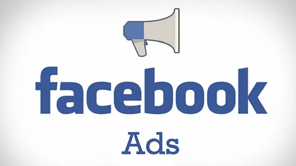como-anunciar-no-facebook-ads.jpg