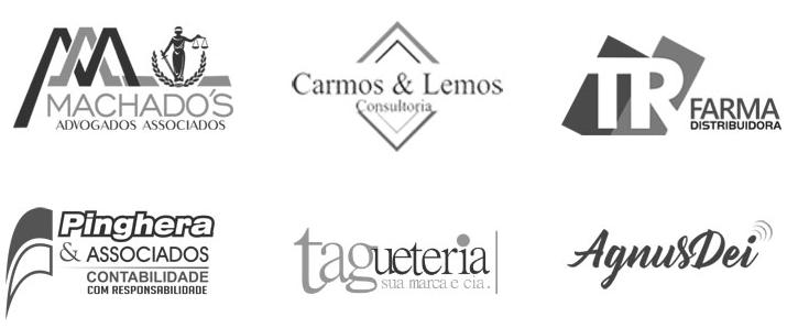 https://webtrends.net.br/wp-content/uploads/2020/02/logos.png