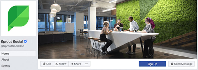 sprout social-capa-facebook
