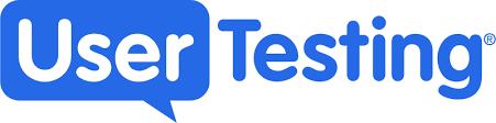 C:\Users\Star\Desktop\download.png