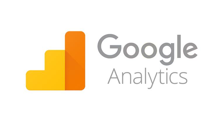 C:\Users\Star\Desktop\google-analytics.png