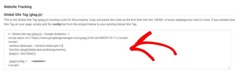 C:\Users\Star\Desktop\google-analytics-tracking-code-768x239.png