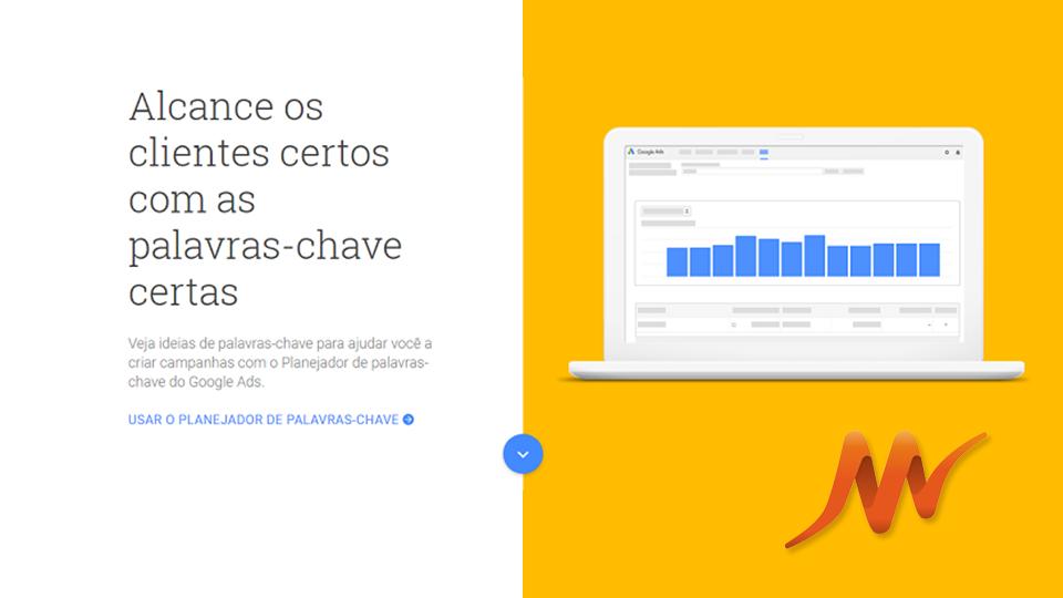 C:\Users\Star\Desktop\Keyword-Planner-thumb.png