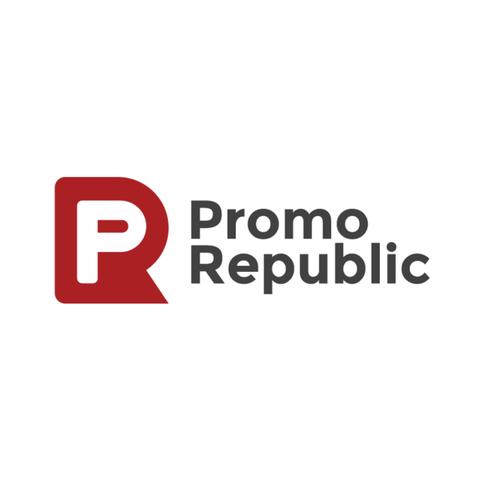 C:\Users\Star\Desktop\promorepublic.large.png