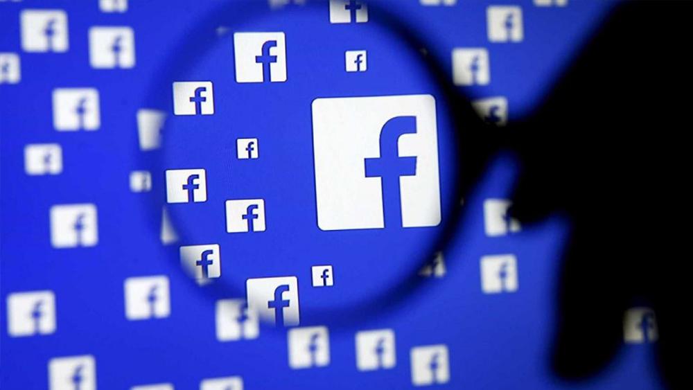 como-impulsionar-sua-pagina-no-facebook.jpg