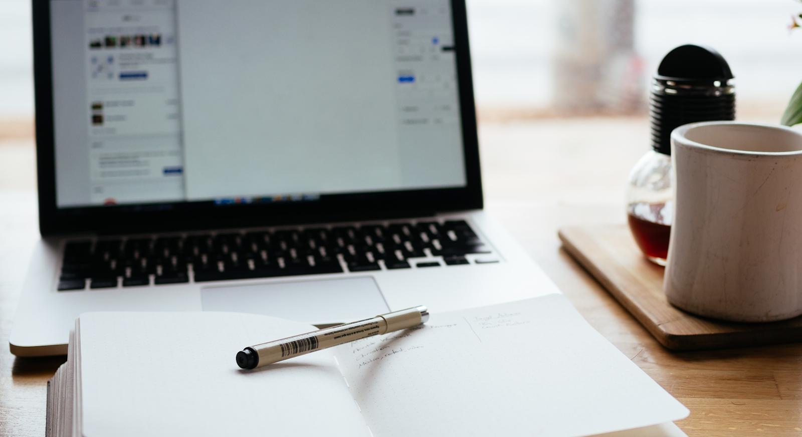 15 métodos eficazes para escrever Headlines que funcionam