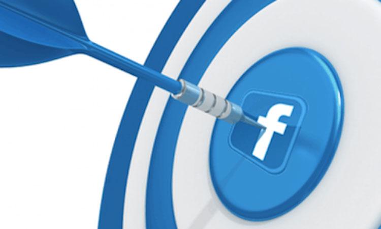 como-segmentar-publico-no-facebook.jpg