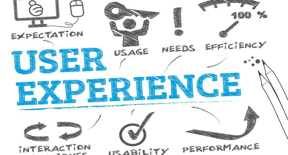 https://webtrends.net.br/wp-content/uploads/2020/07/user-experience-ux-1000x540.jpg