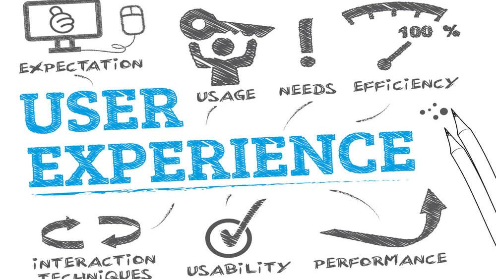 user-experience-ux.jpg