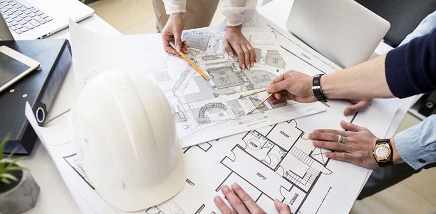 Como-vender-melhor-seus-servicos-de-arquitetura