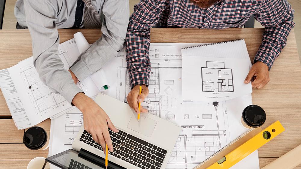 Marketing-para-arquitetos.png