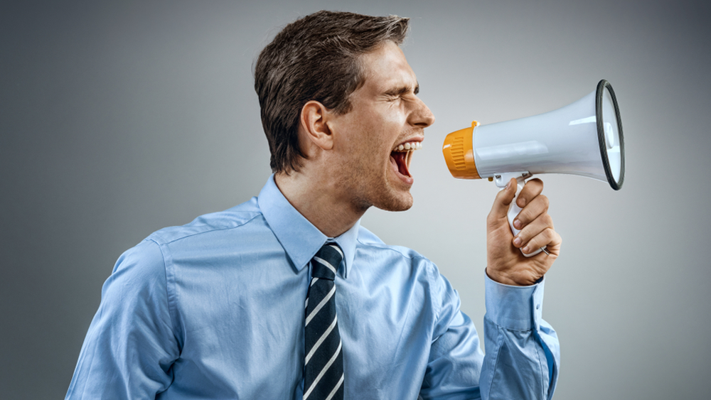 O-que-e-Buzz-Marketing-e-por-que-e-tao-importante-para-sua-estrategia.png