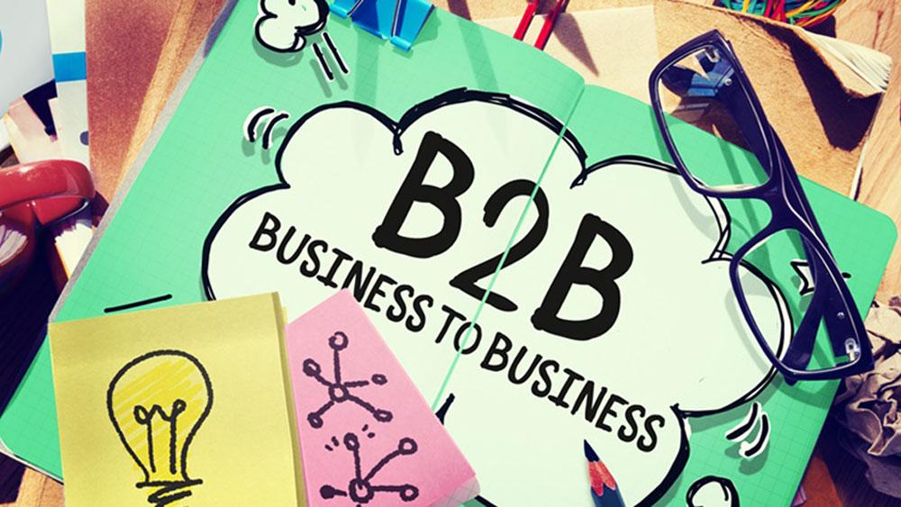 como-promover-uma-empresa-b2b.jpg