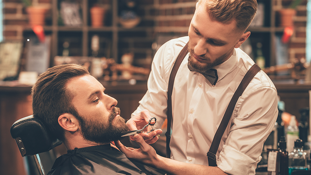 Como-atrair-clientes-para-barbearia.png