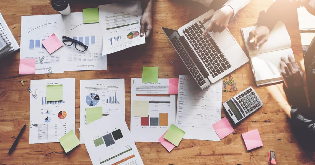 Como divulgar seu escritório de contabilidade
