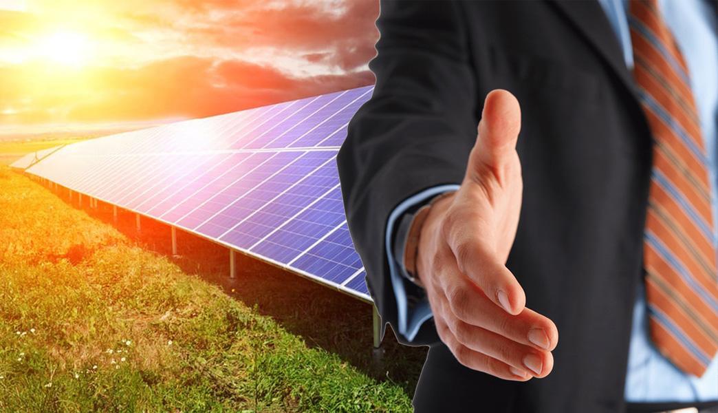 Como-prospectar-clientes-de-energia-solar