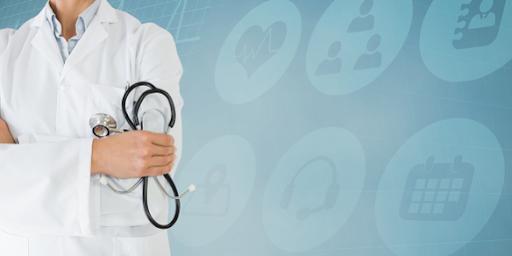 Marketing-digital-para-medicos