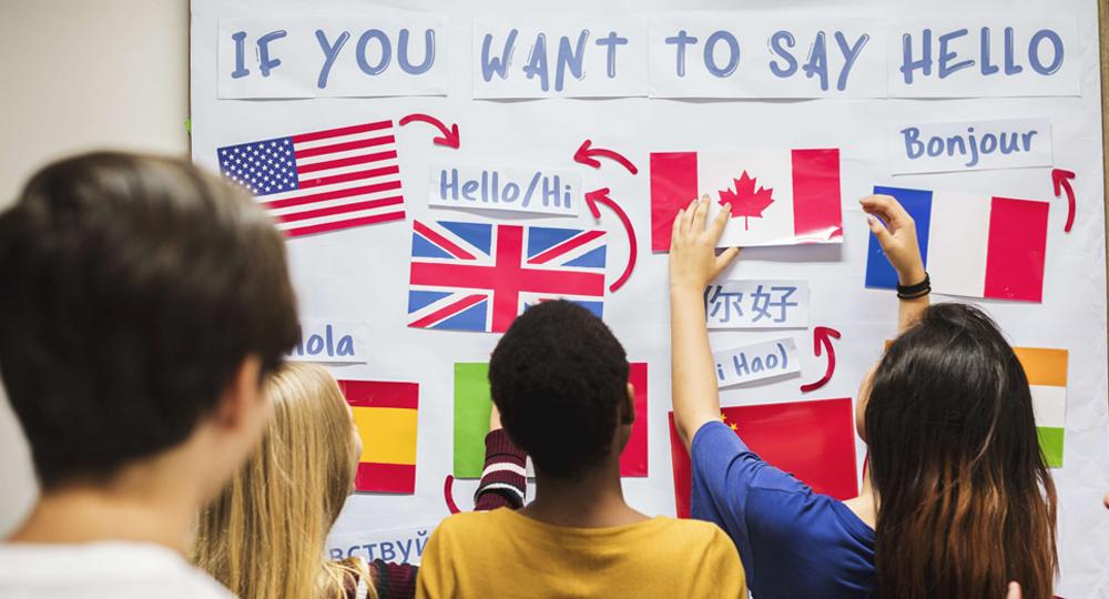 https://webtrends.net.br/wp-content/uploads/2020/10/Marketing-para-escola-de-idiomas-1000x540.png