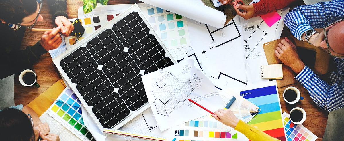 Plano-de-Marketing-Energia-Solar