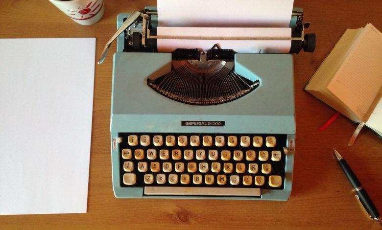 Publique-conteudos-no-blog