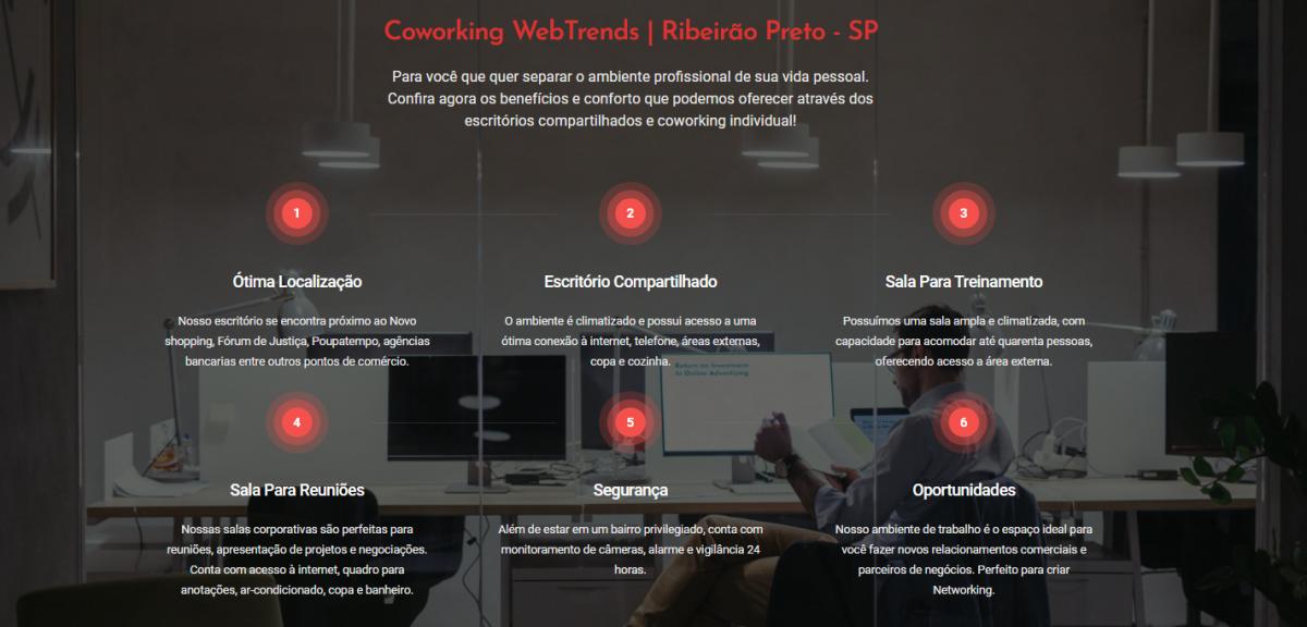 coworking-webtrends