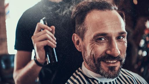 como-fidelizar-um-cliente-em-uma-barbearia