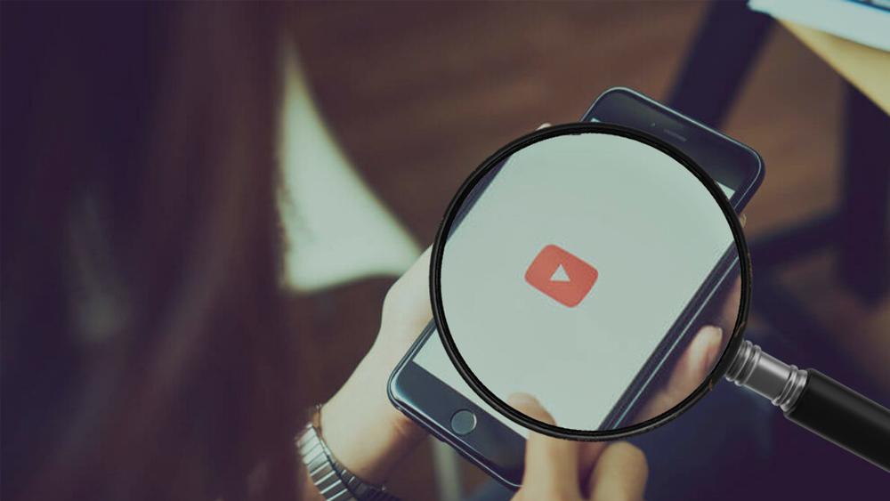 seo-para-youtube.png