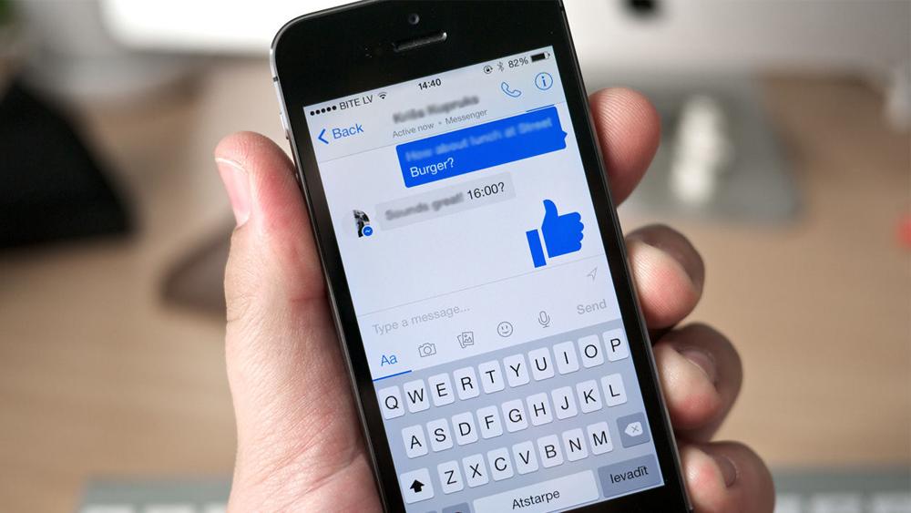 Resposta-automatica-Facebook-Como-colocar-mensagem-automatica-no-Facebook.png