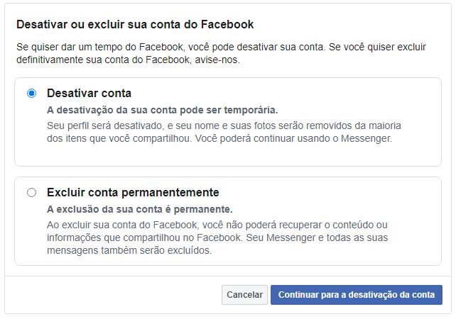 desativar-conta-do-facebook