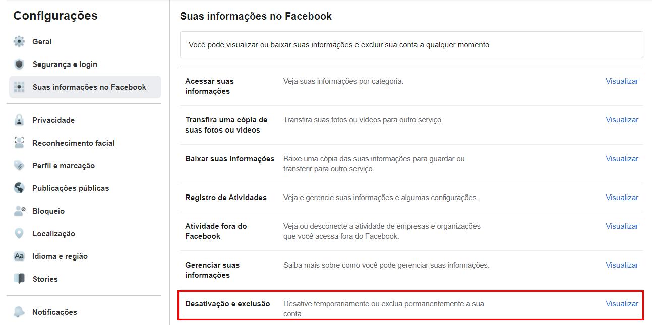 como-excluir-conta-do-facebook