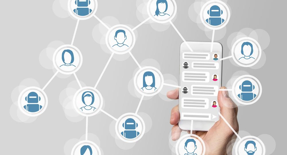 https://webtrends.net.br/wp-content/uploads/2021/01/Como-a-integracao-entre-crm-e-redes-sociais-gera-engajamento-1000x540.png