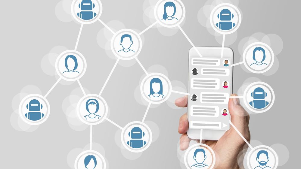 Como-a-integracao-entre-crm-e-redes-sociais-gera-engajamento.png